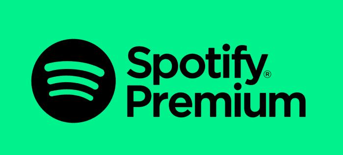 YouTube vs. Spotify Premium