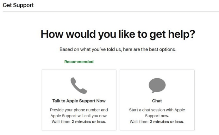 Apple Music Family Sharing Not Working Get Support